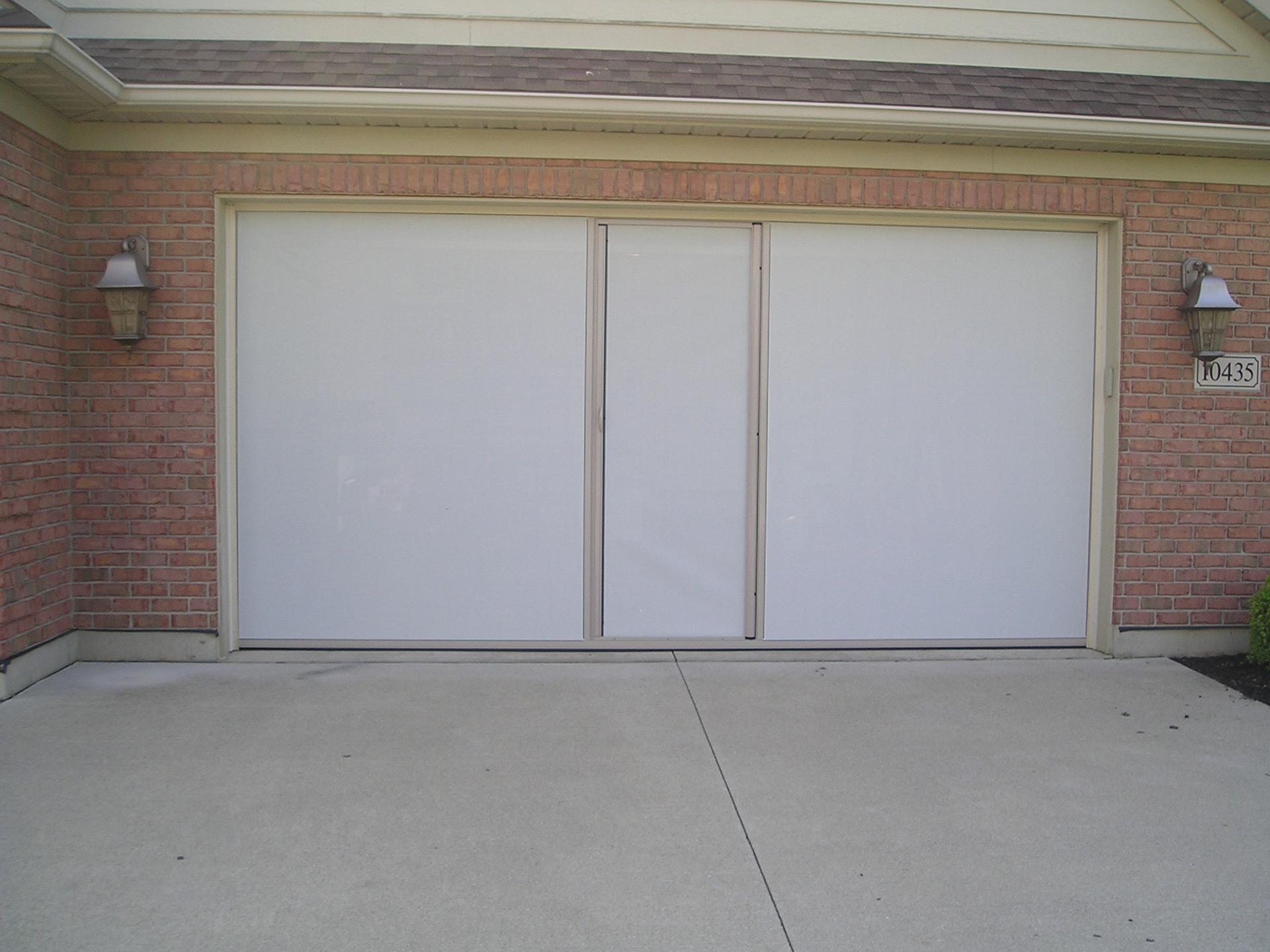 door home of indianapolis indyelite garage indy doors elite